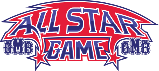 GMB All Star Game